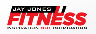 Jay Jones Fitness - INI - Inspiration NOT Intimidation